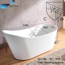 enamel bathtub enamel steel bathtub enamel steel bathtub supplieranufacturers at ceramic bathtub chip repair