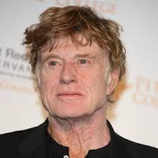 He turned 80 over the summer and celebrated 56 years. Robert Redford Bio Affair Married Wife Net Worth Ethnicity Age Nationality Height Actor Director Producer Businessman Environmentalist Philanthropist