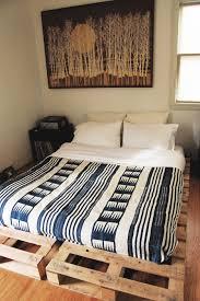 Japanese Platform Bed Bed Frames Low Profile Queen Bed Japanese Platform Beds Low