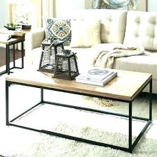 pier one coffee table pier one side table pier 1 end tables pier 1 coffee tables