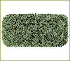 green bathroom rugs forest green bath rugs hunter green bathroom rug sets