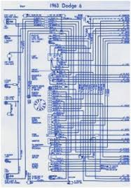 1970 dodge dart wiring diagram best car wiring international 1970 dodge dart wiring diagram good dodge electronic ignition wiring diagram of 1970 dodge dart wiring