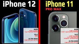 iPhone 12 vs iPhone 11 Pro Max Main Camera Test Photo Quality Comparison -  TehnoBlog.org
