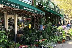 casey s flower studio places the
