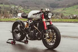 sacha lakic s cx500 cafe racer bike exif