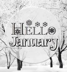 hello january tumblr. Fine January Hello January  Hello January Pictures Photos And Images For Facebook  Tumblr  And
