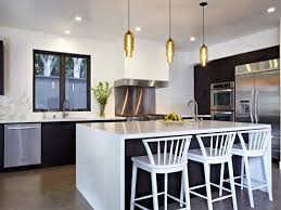 lighting kitchen island. Large Size Of Kitchenpendant Lights Kitchen And 52 Island Lightning Together Magnificent Ideas Lighting N