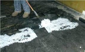 removing vinyl flooring from concrete removing vinyl floor highest linoleum glue asbestos tiles vinyl floor remover