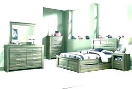 Agreeable Youth White Bedroom Sets Furniture Full Size Awesome Home ...