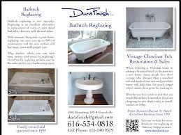 Vault Top Mount Kitchen Sink Kitchen Sink Counter Corner Sink Reglazing Kitchen Sink