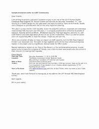 Formal Invitation Template Free - Fiveoutsiders.com