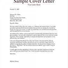 Teacher Job Description For Resume Instructional Assistant Resume