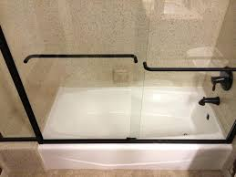 bathtub reglaze cost large size of bathtub for best strong resurface tub cost com bathtub resurfacing cost in arizona