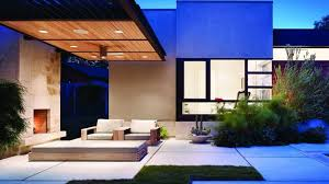 modern home architecture. Plain Modern Home  With Modern Architecture