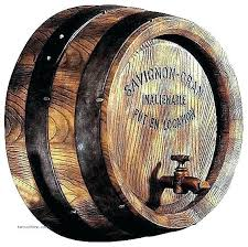 wine barrel wall art wine barrel wall art wine barrel wall art home ideas wall decor wine barrel wall art