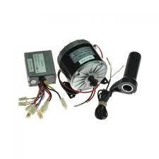 my1016 350w motor controller twist throttle diy electric bicycle kit