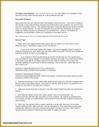 I 751 Cover Letter Sample 2013 10 I 751 Sample Affidavit Of Friends Letter Proposal Resume