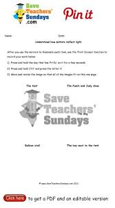 likewise  further worksheet  Mag  Worksheets For Kids likewise  together with I  heart  Recess  Worksheet Wednesday Mag s    Energy furthermore Kids  year 3 science worksheets  Best Year Light Lesson Plans furthermore Mag ism Worksheet For Kids Worksheets for all   Download and additionally 25 Physical Science Books for Preschool likewise Learning Ideas   Grades K 8  Mag ism Word Search and Video additionally 3 bp blogspot    Z4391fB 1ZM TpL1HUHScZI AAAAAAAAEQ8 in addition Mag s Worksheets Worksheets for all   Download and Share. on worksheets for kindergarten science magnets