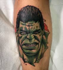 Drawing hulk face with colour pencils most realistic.i hope you like this potrait drawing of hulk lego marvel face coloring pages capitain america, spiderman, hulk, iron man,wonder woman, superman. Updated 30 Incredible Hulk Tattoos For 2021 November 2020