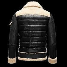 ... MONCLER Delacroix Quilted Jacket Black Mens 15,moncler sale online, moncler body warmer, ...