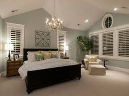 Master Bedroom Addition