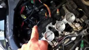 2007 suzuki gsxr750 blown regulator rectifier common known 06 Gsxr 750 Wiring Diagram 2007 suzuki gsxr750 blown regulator rectifier common known problem recall youtube 06 gsxr 750 wiring diagram