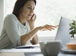 Information Technology Support Manager Job Description