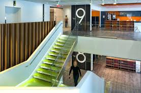 office interior design toronto. Office Interior Designers Accessible Design From For Sydney . Toronto