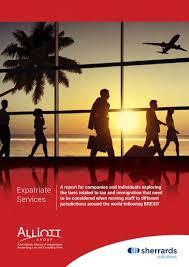 Sh0381-Ag-Expat-Services-Brochure.pdf - Sherrards Solicitors