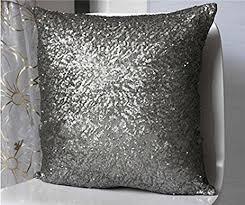 24x24 decorative pillows. Perfect Pillows ShinyBeauty 24X24InchCopperSequin PillowSparkle PillowDecorative  Pillows On 24x24 Decorative Pillows