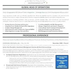 Resume Builder Free Simple Professional Recipe Template Office Resume Builder Free Plus My