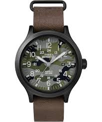 expedition watches timex expedition® scout 43