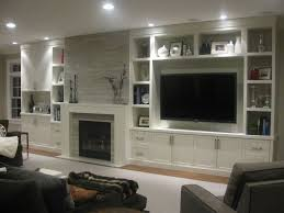 tv as focal point fireplace on side home sweet home tvs basements and living rooms