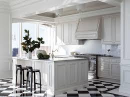 spanish backsplash style kitchen cheap moroccan floor tiles mosaic