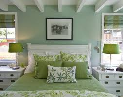See more images from the best paint colors for small rooms on domino.com
