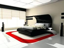 red and black bedroom ideas – alexiahalliwell.com