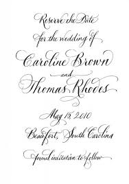 Cool Fonts To Write In Pretty Cursive Fonts Magdalene Project Org