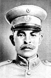File:Francisco Mendoza Palma.jpg - Wikimedia Commons