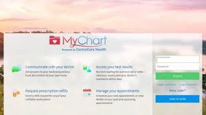 Mychart Centracare Com Facebook Lay Chart