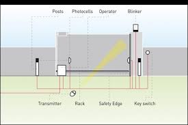 component speaker wiring diagram wiring diagram and hernes parallel wiring sub image about
