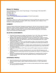 9 Sample Resume For Accounts Receivable Clerk Azzurra Castle