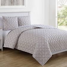 contemporary home goods comforters inspirational vcny inspire me mix match gwen quilt set than luxury