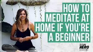 how to meditate in office. How To Meditate In Office. Office H D