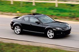 2004 mazda rx8 blacked out. download 2004 mazda rx8 blacked out