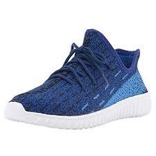 <b>Running</b> Shoes Lightweight <b>Fashion Mesh</b> Sneakers-<b>Men's</b> ...