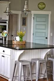 colors kitchen grey wall color  ideas about kitchen wall colors on pinterest kitchen colors blue wall