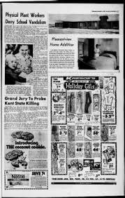 Iowa City Press-Citizen from Iowa City, Iowa on December 12, 1973 · Page 23