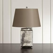 crate and barrel lighting fixtures. jolie table lamp crate and barrel lighting fixtures