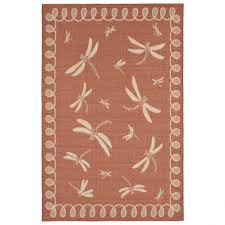 to dash and albert outdoor rugs runners x dragonfly rug terracotta diamond stair runner australia country style pad custom size