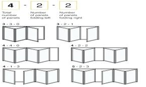 sliding glass door rough opening medium size of french doors standard sliding glass door size curtain